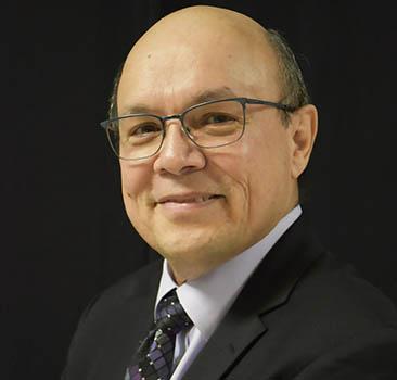 Jesse Lopez