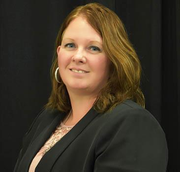 Kimberly Baez, RN